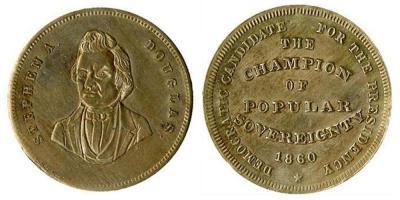 23 апреля 1813 Стивен Арнольд Дуглас.jpg