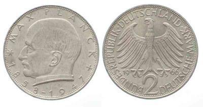 23 апреля 1858 Макс Планк.jpg
