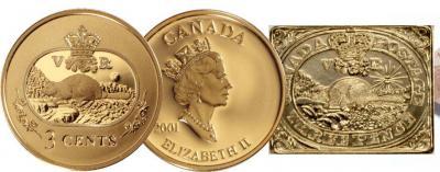 первая почтовая марка Канады.jpg