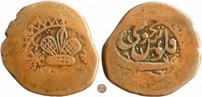 is-1458_Azerbaijan_Sheki_fals.jpg