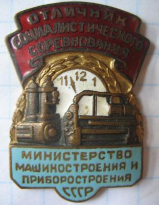post-19148-130375063223_thumb.jpg
