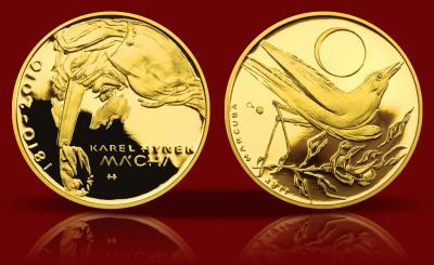 16 ноября, 1810 родился Карел Гинек Маха.jpg
