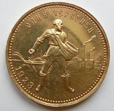 10-1923-2.JPG