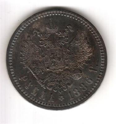 1 рубль скан..jpg