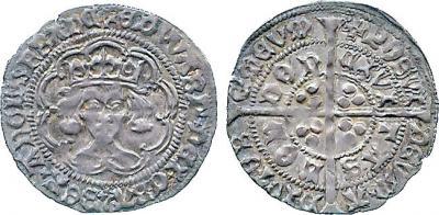 28 апреля 1442 Эдуард IV.jpg