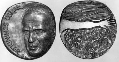 28 апреля 1908 года родился — Оскар Шиндлер.jpg