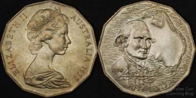 29 апреля 1770 года — В ходе своей первой большой экспедиции на барке «Индевор» капитан Джеймс Кук высадился на восточном побережье Австралии.jpg
