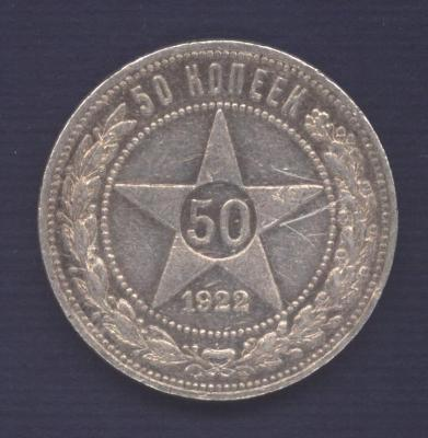 post-19188-130407515639_thumb.jpg