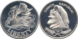 23 апреля 1982 независимость республики Конк...jpg