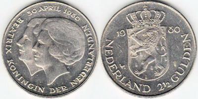 30 апреля — День рождения королевы Нидерландов.jpg