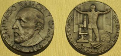 1 мая 1852 Рамон-и-Кахаль, Сантьяго.jpg
