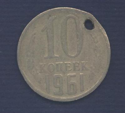 post-19188-130414442816_thumb.jpg