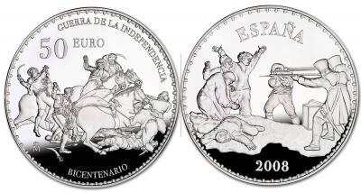 2 мая 1808 года — Мадридское восстание..jpg