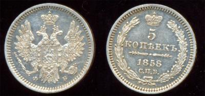 1858.jpg