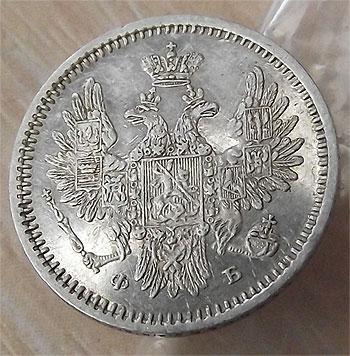 1858-2.jpg
