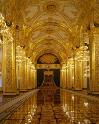 Kreml 22.jpg
