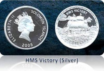 7 мая 1765 HMS Victory.jpg