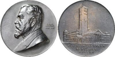 7 мая 1855 Оскар фон Миллер.jpg
