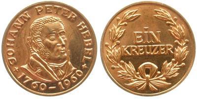 10 мая 1760 Иоганн Петер Хебель.jpg