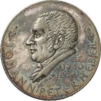 10 мая 1760 Хебель, Иоганн Петер.jpg