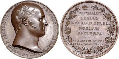 10 мая 1770 Даву, Луи Никола Louis-Nicolas d'Avoût.jpg