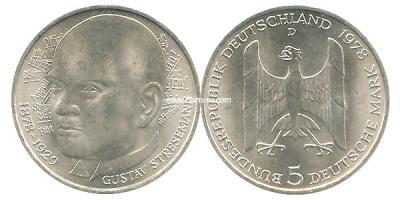10 мая 1878 Густав Штреземан.jpg