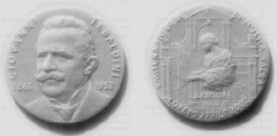 11 мая 1952 умер Тебальдини, Джованни (нет в теме).jpg