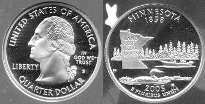 11 мая 1858 года — Миннесота стала 32-м штатом США.jpg