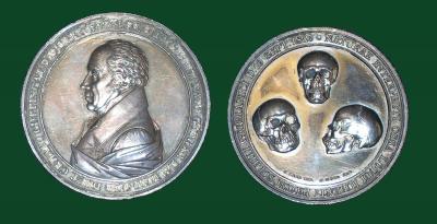 11 мая 1752 год Блуменбах, Иоганн Фридрих.jpg
