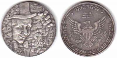 11 мая 1888 года родился Ирвинг Берлин..jpg