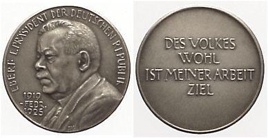 12 мая 1925 года умер Фридрих Эберт.jpg