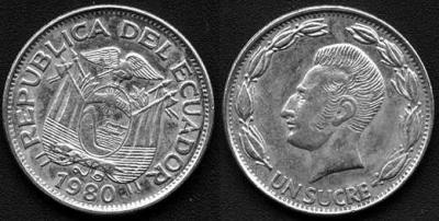 12 мая 1830 года — Провозглашено образование республики Эквадор.jpg