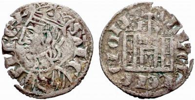 12 мая 1258 года  родился —  Санчо IV (король Кастилии).jpg
