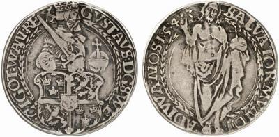 12 мая 1496 года  родился —  Густав I Васа..jpg