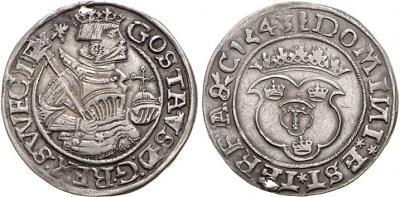 12 мая 1496 года  родился —  Густав I Васа.jpg