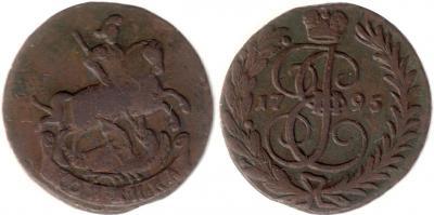 1-1795.jpg