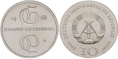 3 февраля 1468 Иоганн Гутенберг.jpg