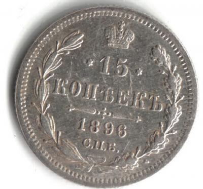 15961.jpg