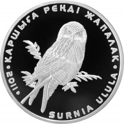 Сова сер реверс(15313319_15103_1193_06_05_2011).JPG