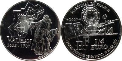 15 мая 1633 Себастьен Ле Претр де  Вобан.jpg