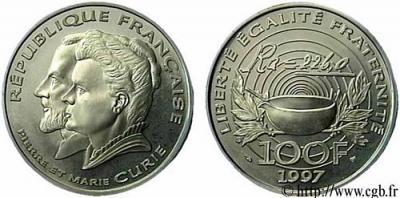 15 мая 1859 Кюри, Пьер.jpg