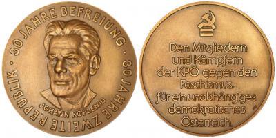 15 мая 1891 года родился — Иоганн Коплениг.jpg