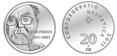 15 мая 1911 Макс Фриш.jpg
