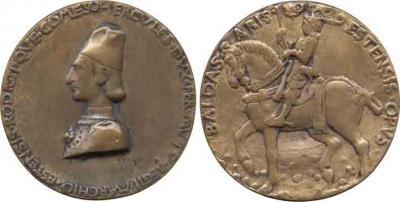 26 октября 1431 года родился — Эрколе I д'Эсте.jpg