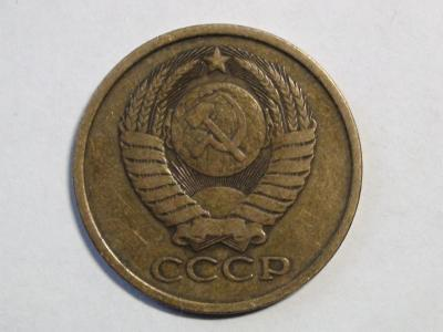 post-19730-130555489203_thumb.jpg