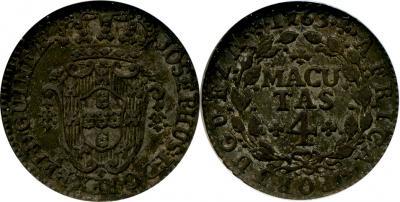 cANG-63Angola-4-Macutas-1763.jpg