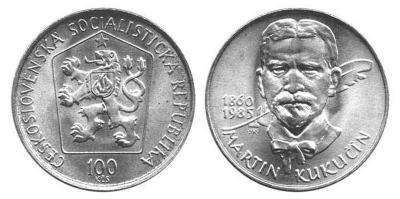 17 мая 1860 Мартин КУКУЧИН.jpg