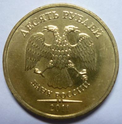 post-19265-13057404208_thumb.jpg