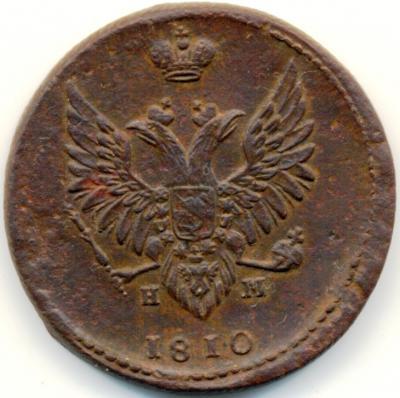 post-19399-130583739647_thumb.jpg