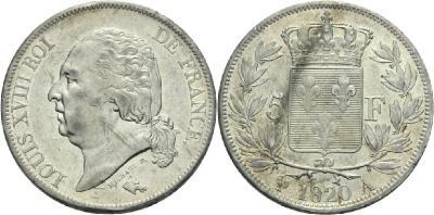 5 франков.JPG
